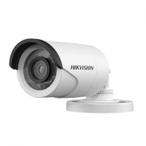 HIKVISION-DS-2CE16C0T-IR-2pcom