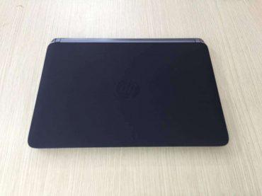 HP Probook 430 G1-2pcom