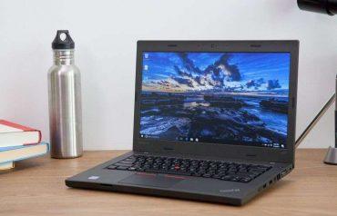 Lenovo Thinkpad X240-2pcom