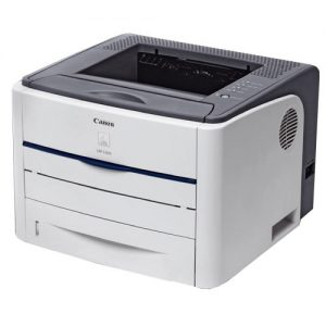 may-in-canon-3300-cu-2pcom