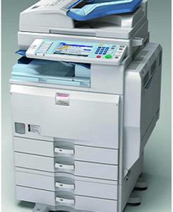 ricoh-mp-4000-2pcom