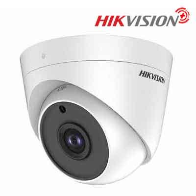 HKC-56H0T-ITPF-2pcom