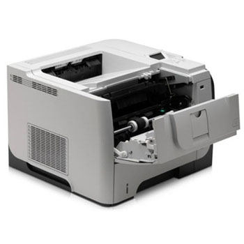 hp-laserjet-p2055d-cu