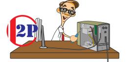 Sửa máy tính tại Hai Bà Trưng
