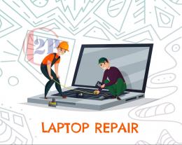 sửa máy tính tại Hà Nội